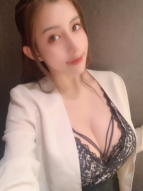 永井マリア 39