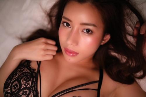 永井マリア 55