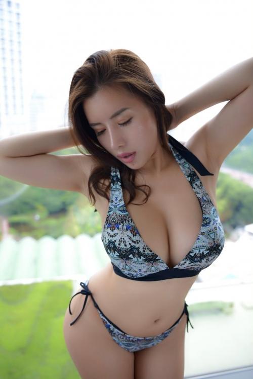 永井マリア 74