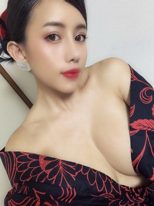 永井マリア 77