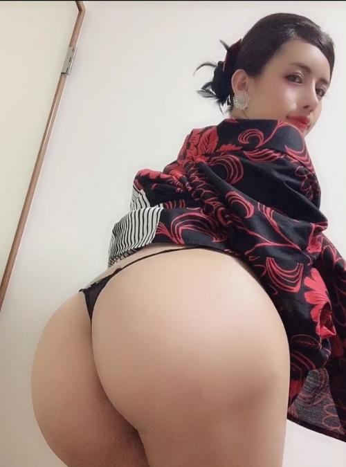 永井マリア 78