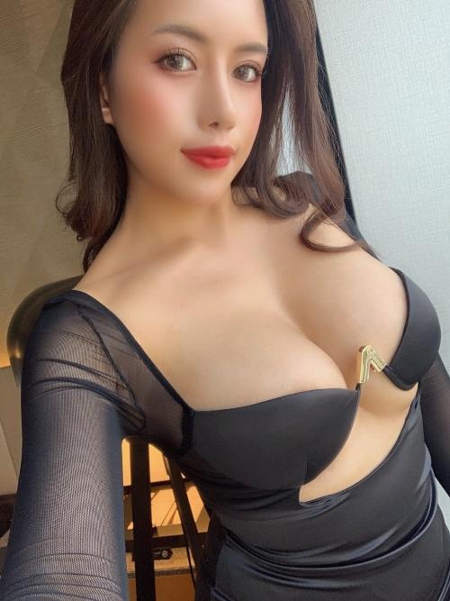永井マリア 87