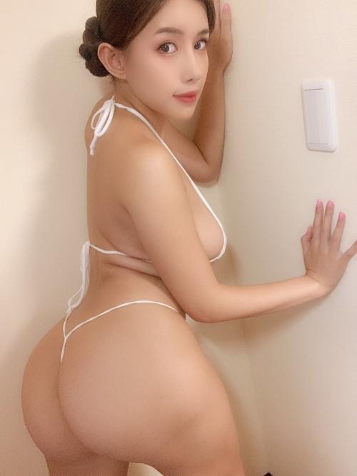 永井マリア 90