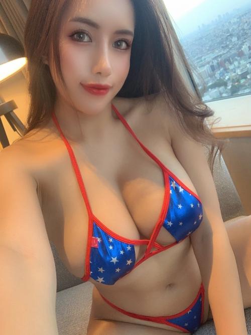 永井マリア 93