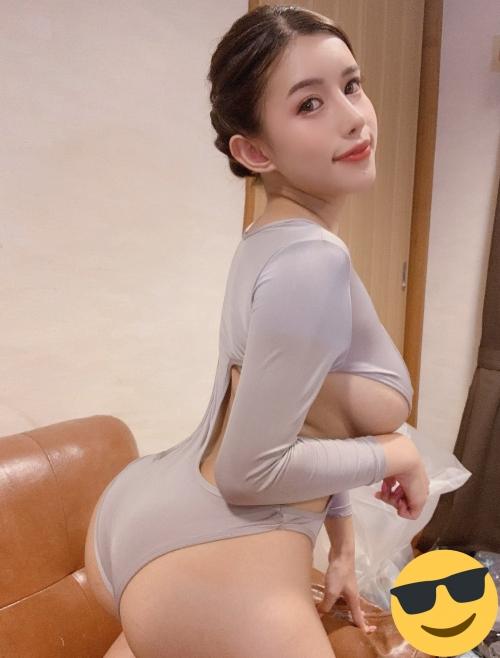 永井マリア 95