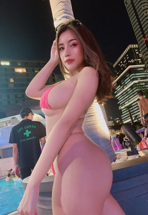 永井マリア 101
