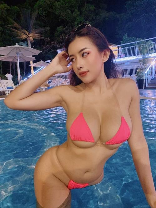 永井マリア 103