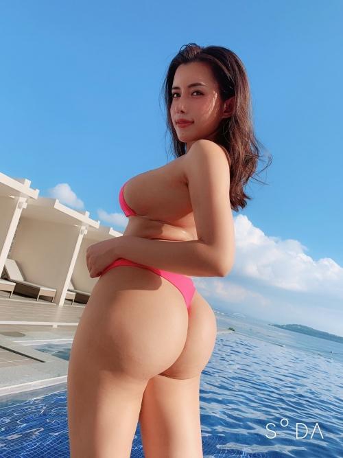 永井マリア 111