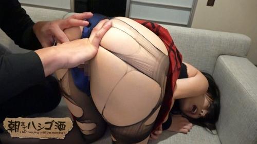 朝までハシゴ酒 08 永井みひな 19