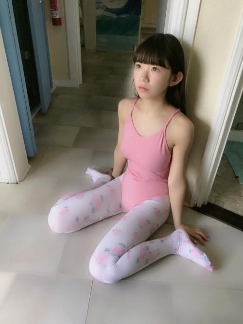長澤茉里奈 03