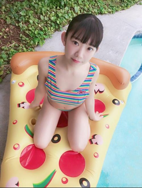 長澤茉里奈 14