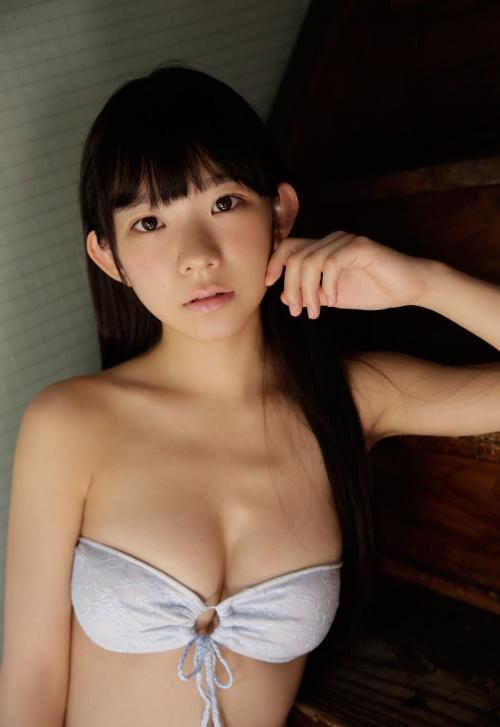 長澤茉里奈 46