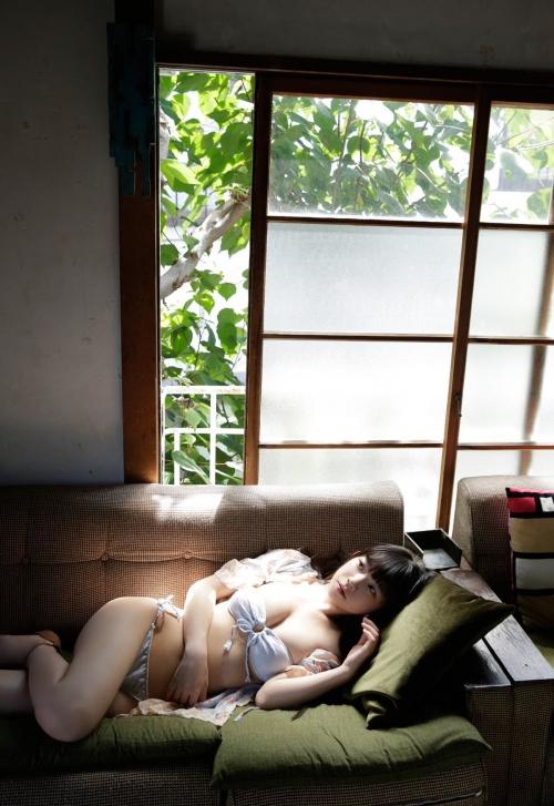長澤茉里奈 60