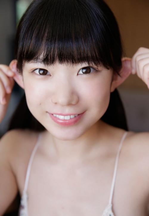 長澤茉里奈 81