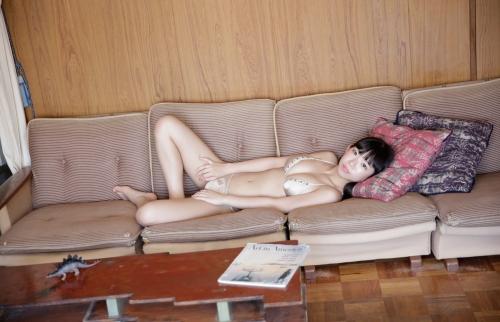 長澤茉里奈 84
