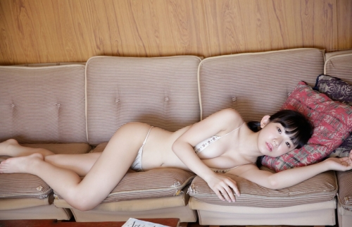 長澤茉里奈 85