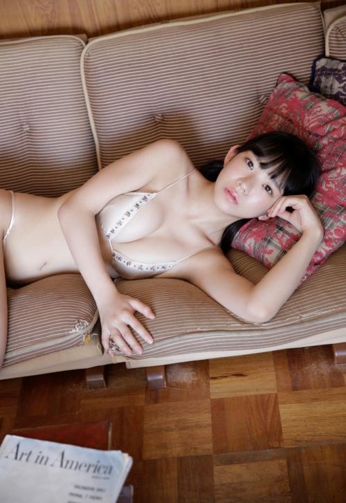 長澤茉里奈 86