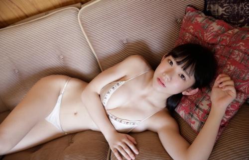 長澤茉里奈 87