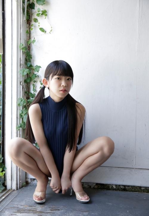 長澤茉里奈 110