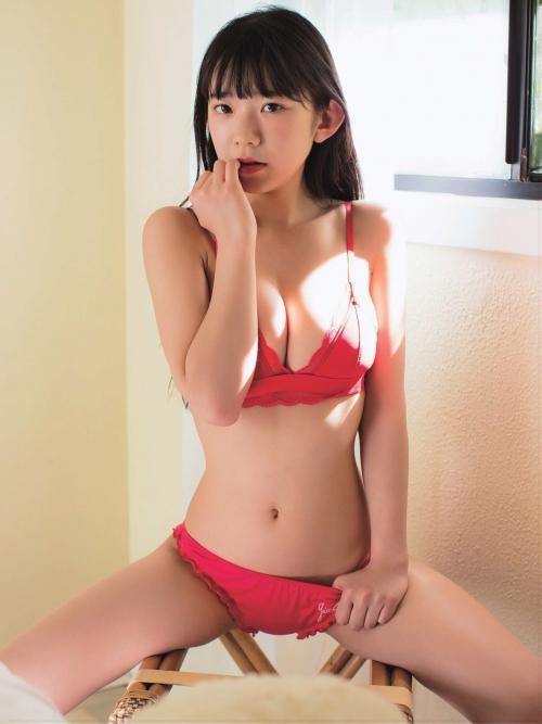 長澤茉里奈 106