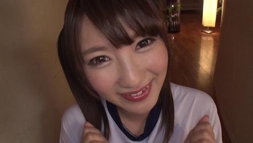 新放課後美少女回春リフレクソロジー+ Vol.005 波木はるか 01