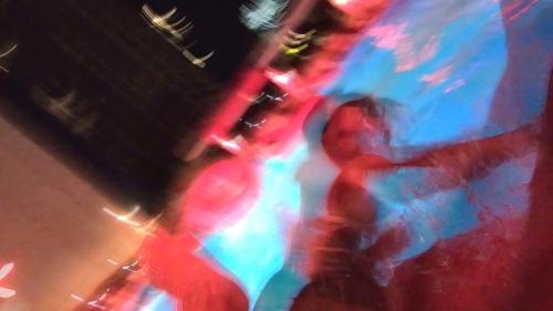 街角シロウトナンパ #ナイトプールナンパ ひな(Y○uT○ber、イン○タグ○マー) 25歳 300MAAN-456 七瀬ひな 05