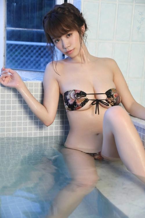 菜乃花 05