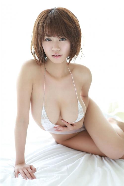 菜乃花 13