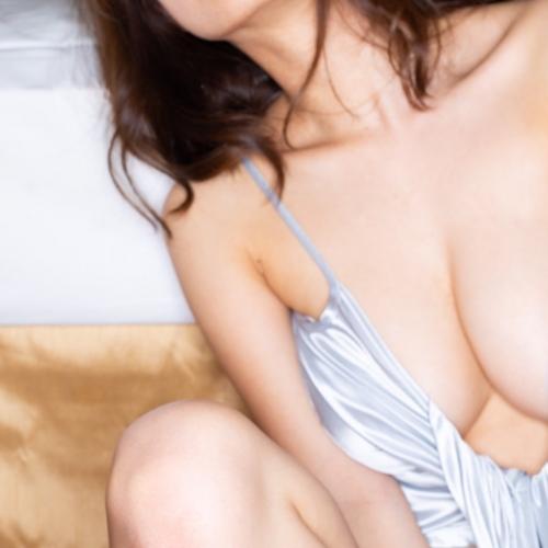 菜乃花 14