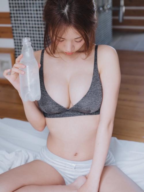 菜乃花 16