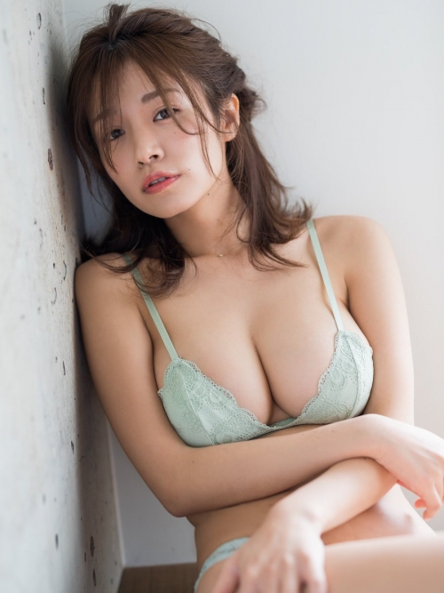 菜乃花 17
