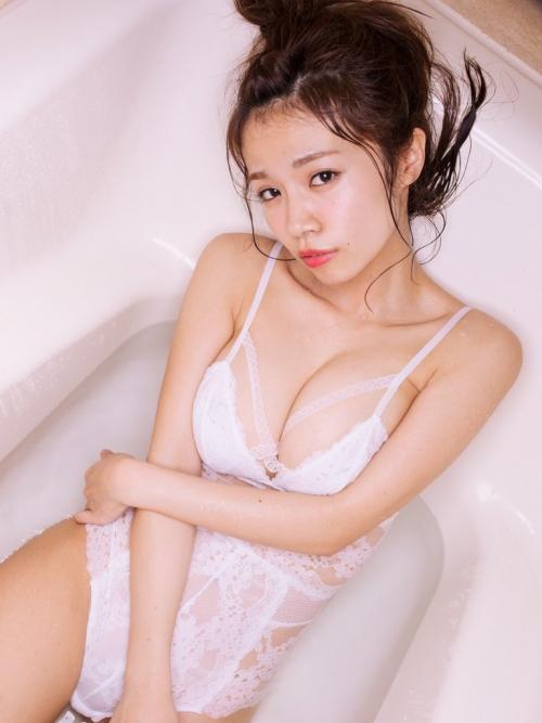 菜乃花 35