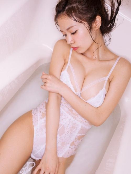 菜乃花 36