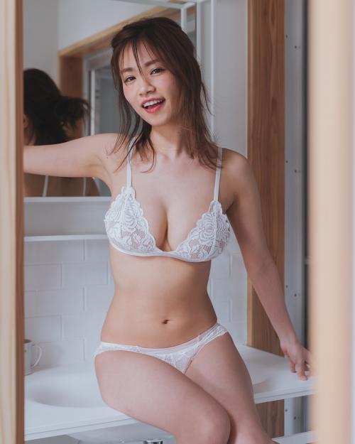菜乃花 40