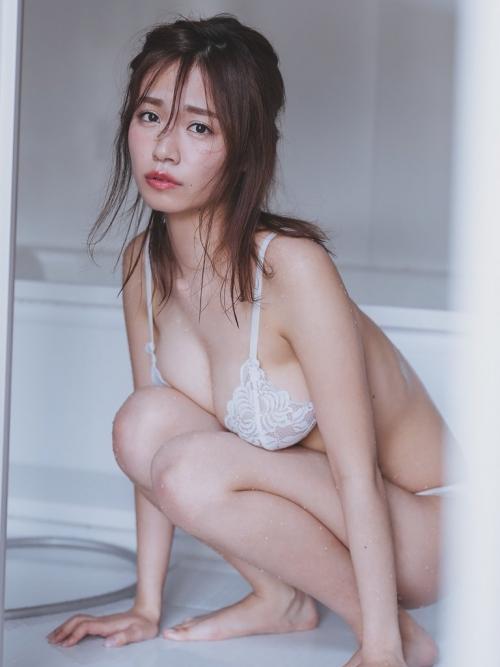 菜乃花 46