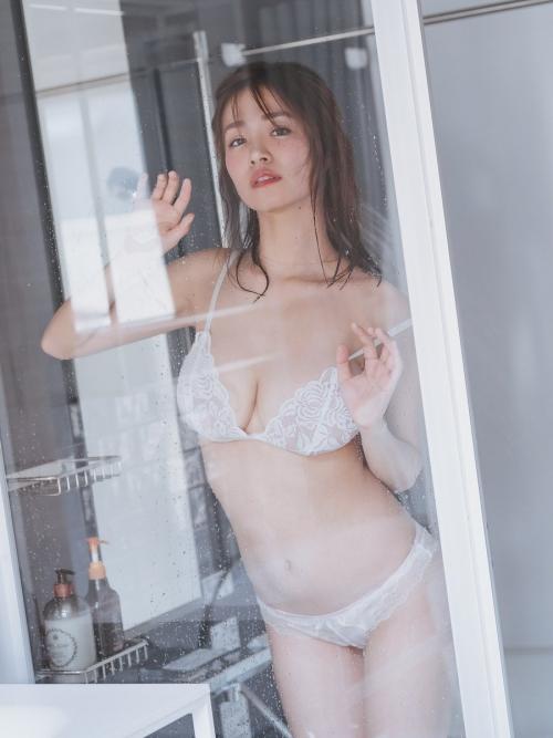 菜乃花 47