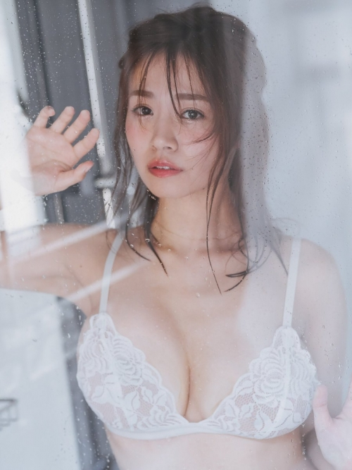 菜乃花 48