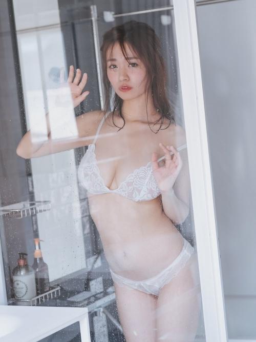 菜乃花 50