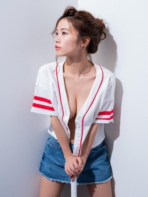 菜乃花 28