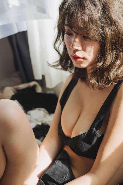菜乃花 39