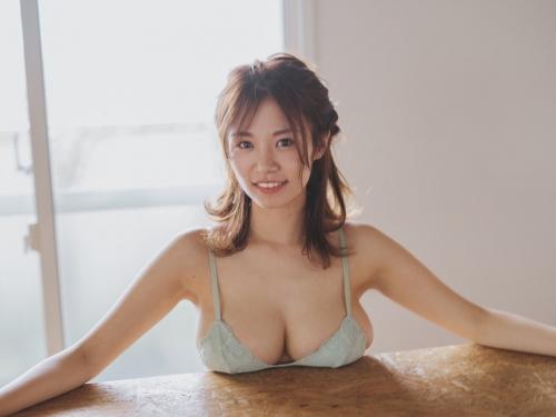 菜乃花 44