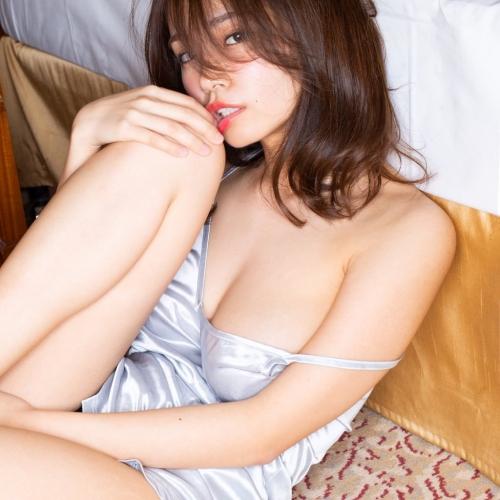 菜乃花 49