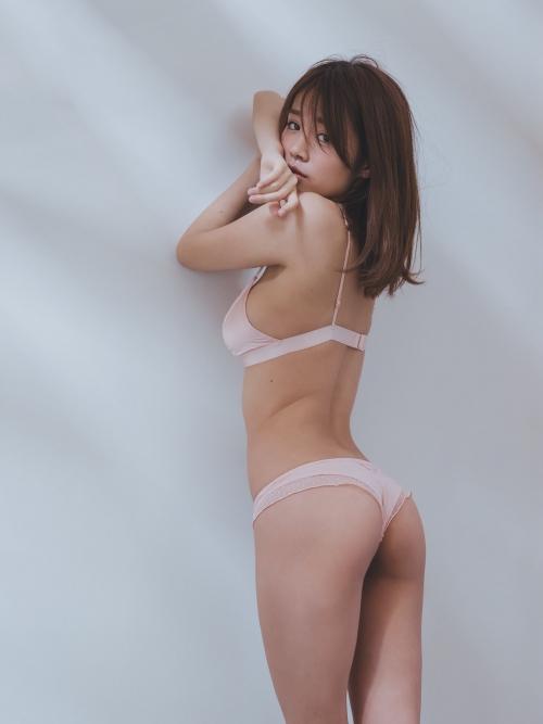 菜乃花 58
