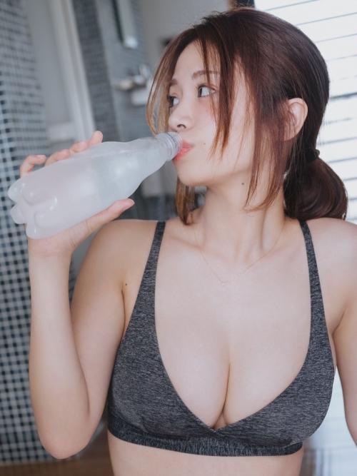 菜乃花 68