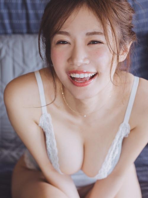 菜乃花 70