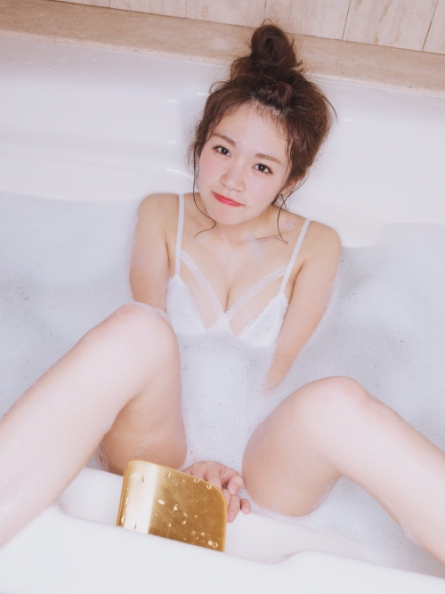 菜乃花 73