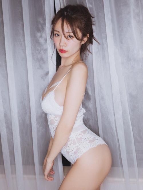 菜乃花 85