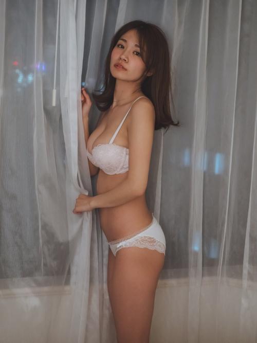 菜乃花 20