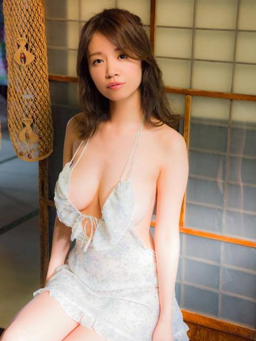 菜乃花 29