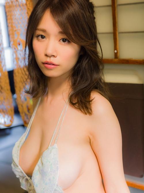菜乃花 32